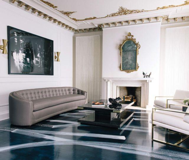 Home Decor Ideas Catherine Kwong Design