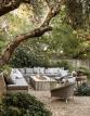 20 Romantic Outdoor Fireplace Ideas 2020 Fire Pit Designs
