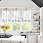 30 Best Small Kitchen Design Ideas Tiny Kitchen Decorating