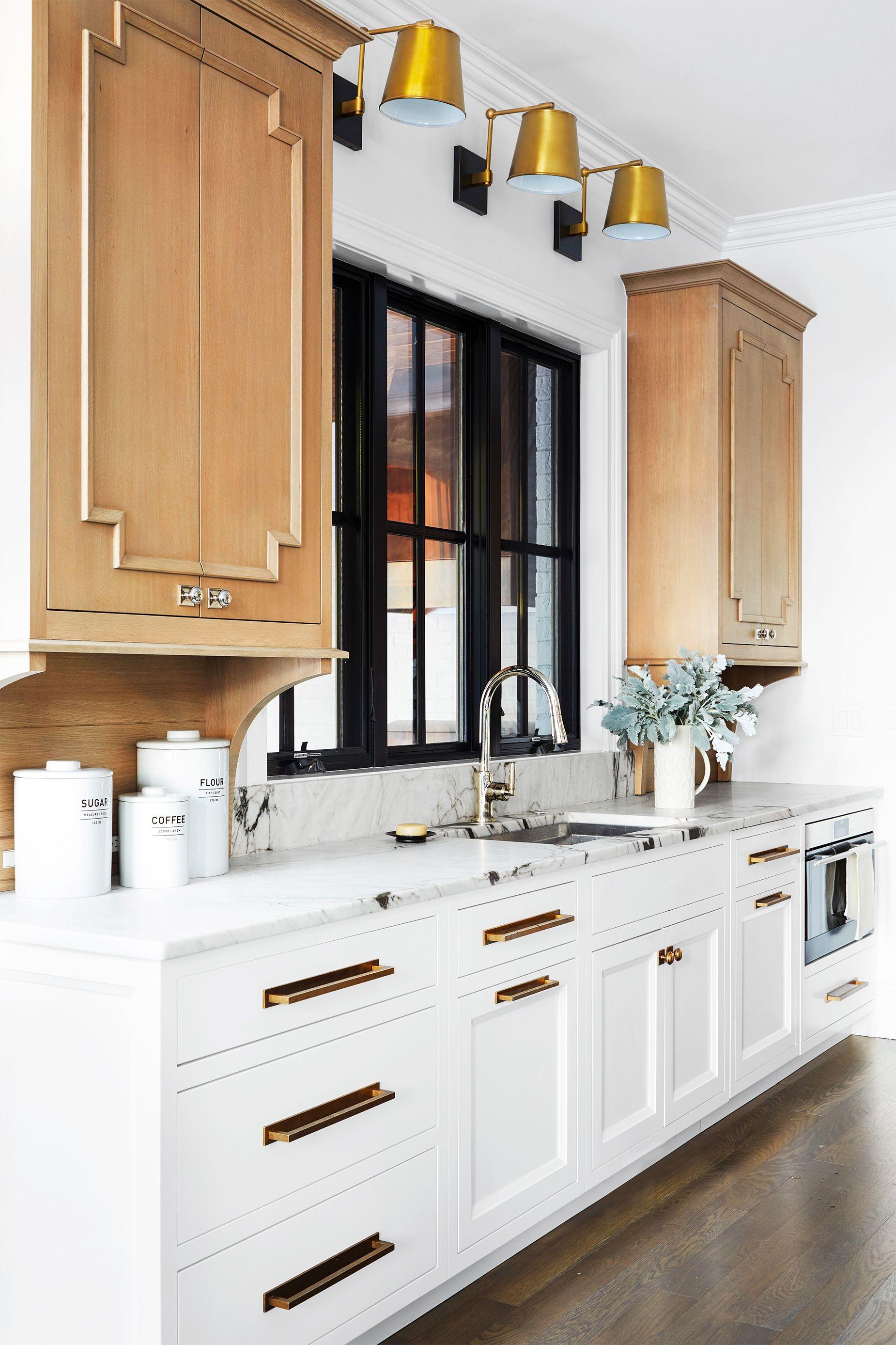 54 best small kitchen design ideas