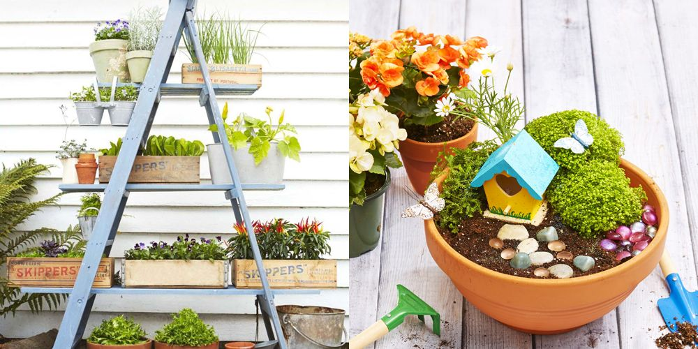 Small Outdoor Decor Ideas How To Decorate Your Small Patio