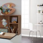 23 Best Desks For Small Spaces Small Modern Desks