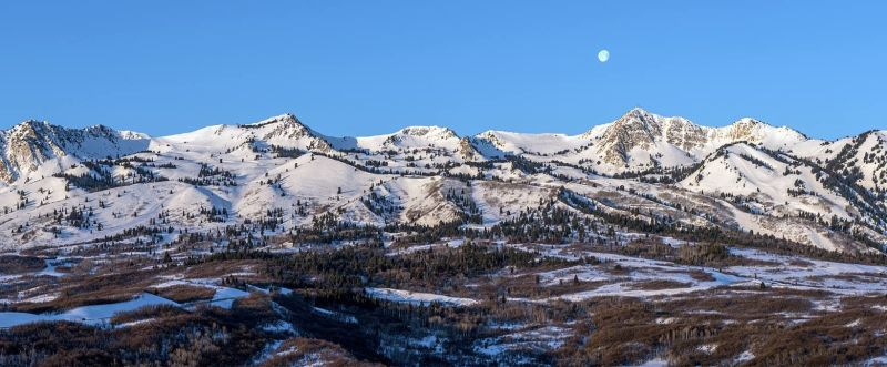 Skip Breckenridge and Make Ogden Your Next Ski Destination 5