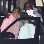 Justin Bieber's friends console him amid Selena Gomez mental breakdown