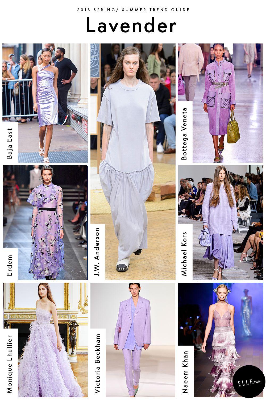 , ss2018 final 0018 lavender 1508793027.jpg?ssl=1, Monokini, One piece, Sunglasses