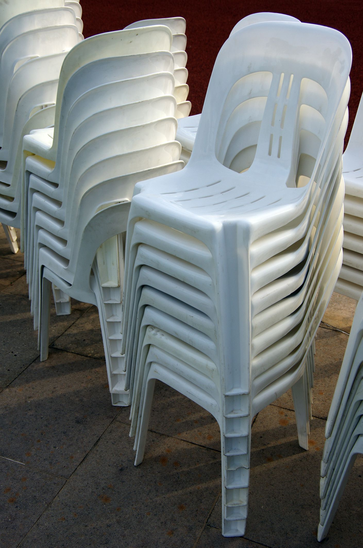 types of chairs 50 iconic chairs you