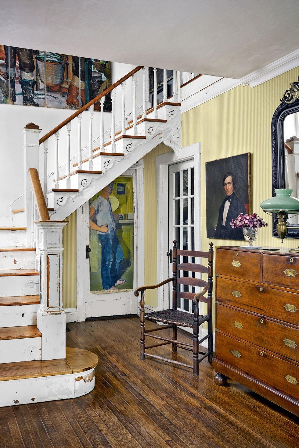 55 Best Staircase Ideas Top Ways To Decorate A Stairway | Best Stair Design For Small House | Under Stairs | Handrail | Space Saving Staircase | Spiral Stair | Stair Case