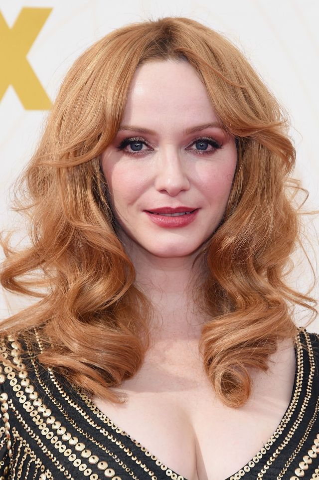 15 strawberry blonde hair color ideas - pictures of