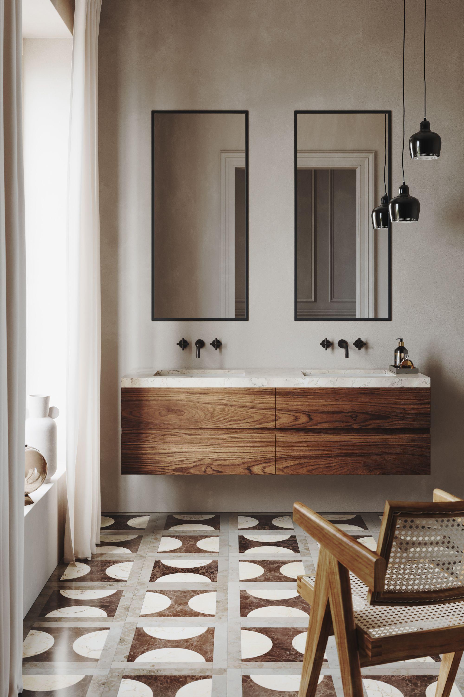 37 beautiful bathroom ideas to inspire