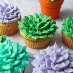 65 Easy Cupcake Recipes From Scratch How To Make Homemade Cupcakes Delish Com