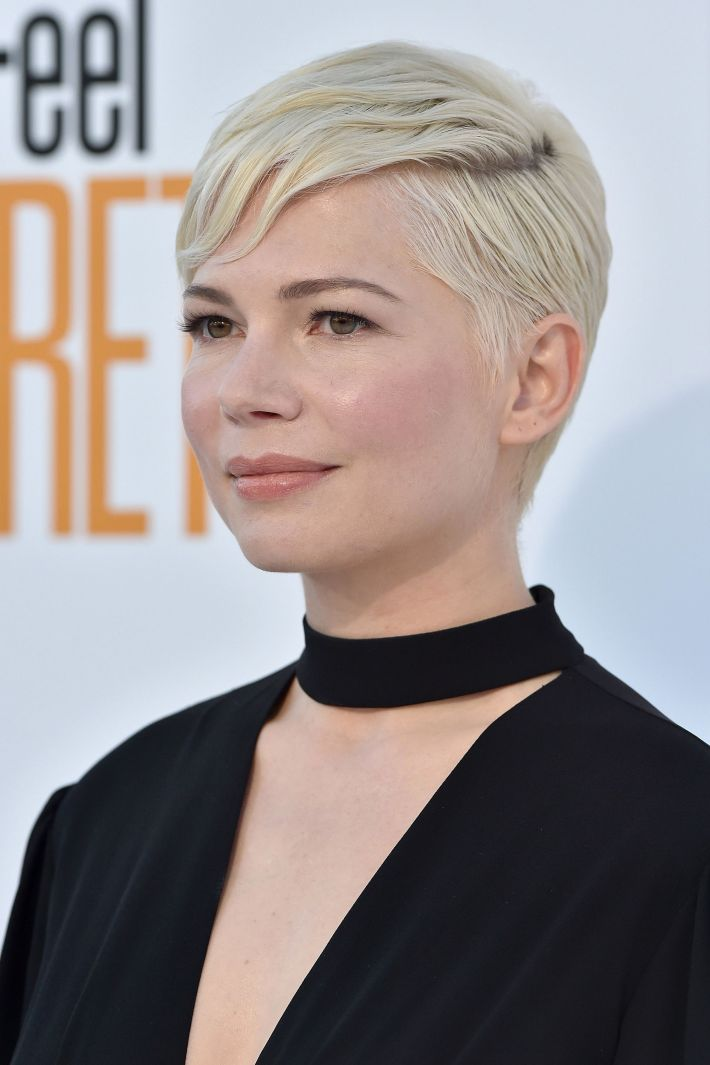 25 best summer hair color ideas 2019 - celebrity hair color trends