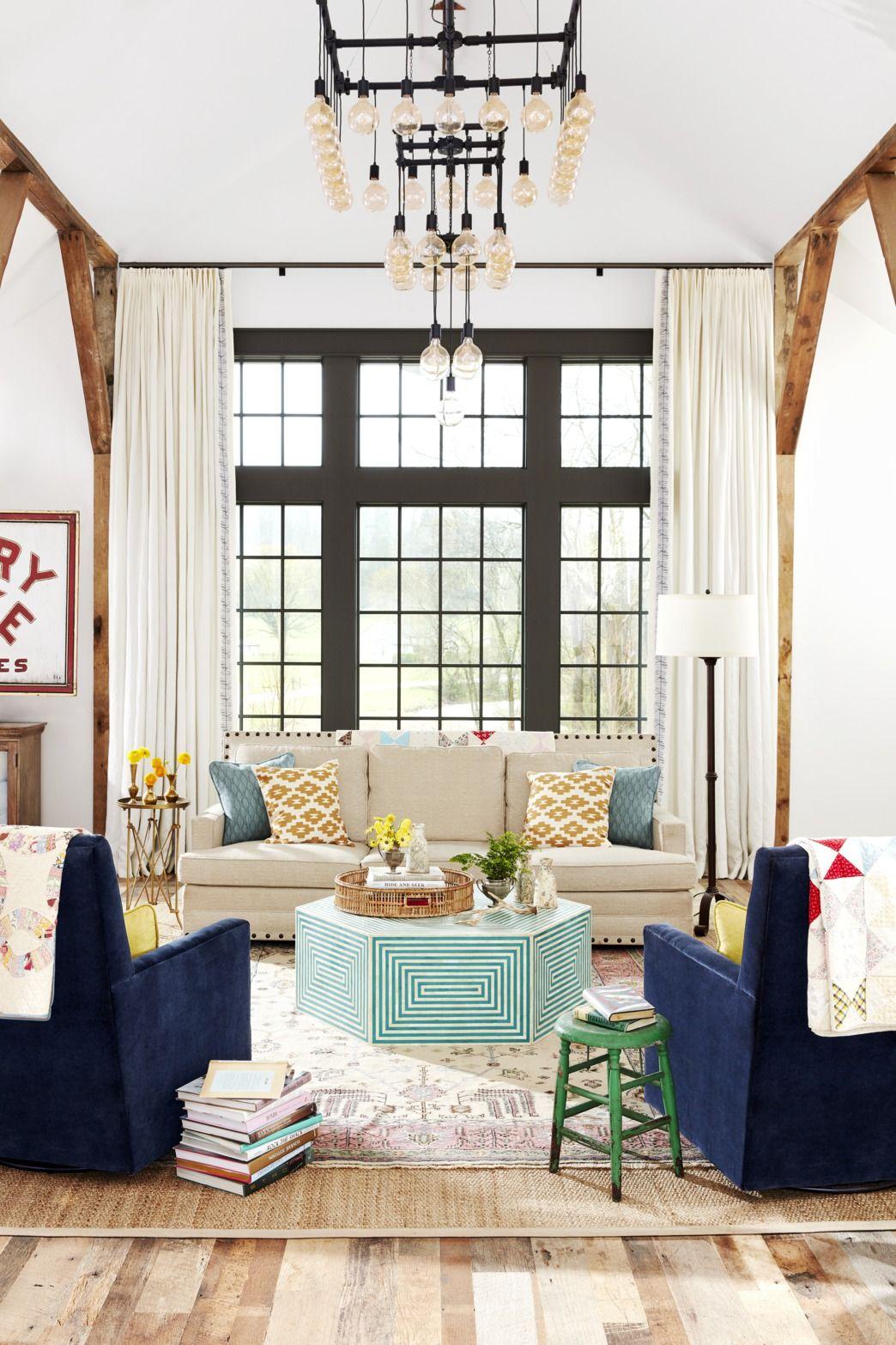 20 sunroom decorating ideas best