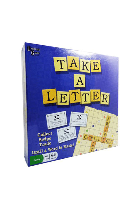 25 Best Word Board Games   Best Board Games If You Like Scrabble University Games