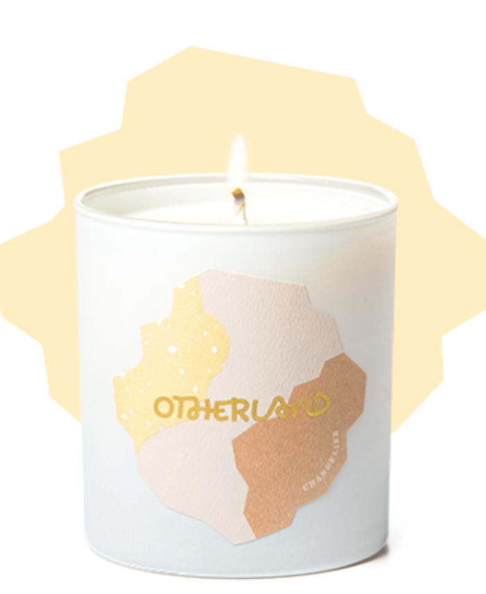 best candle for your zodiac sign - taurus