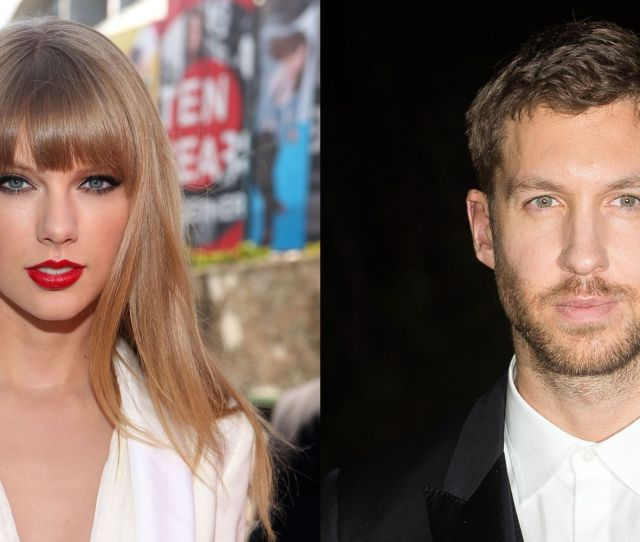 Taylor Swift I Did Something Bad Lyrics About Calvin Harris References Taylor Swift Reputation Lyrics