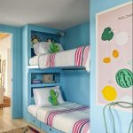 20 Stylish Teen Room Ideas Creative Teen Bedroom Photos