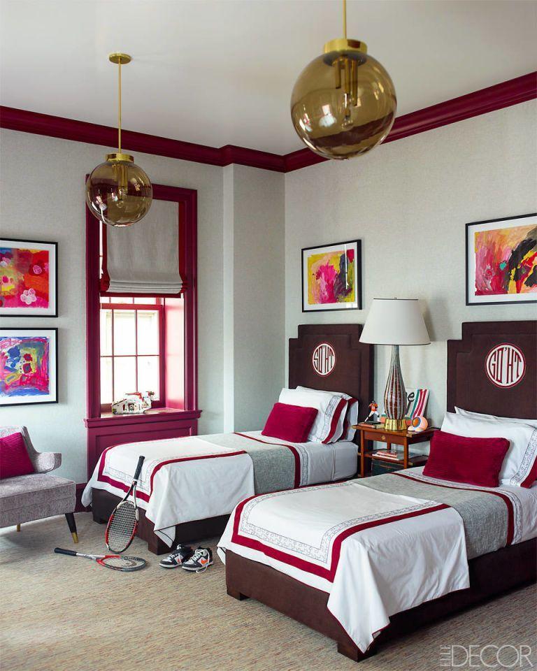 20 stylish teen room ideas creative