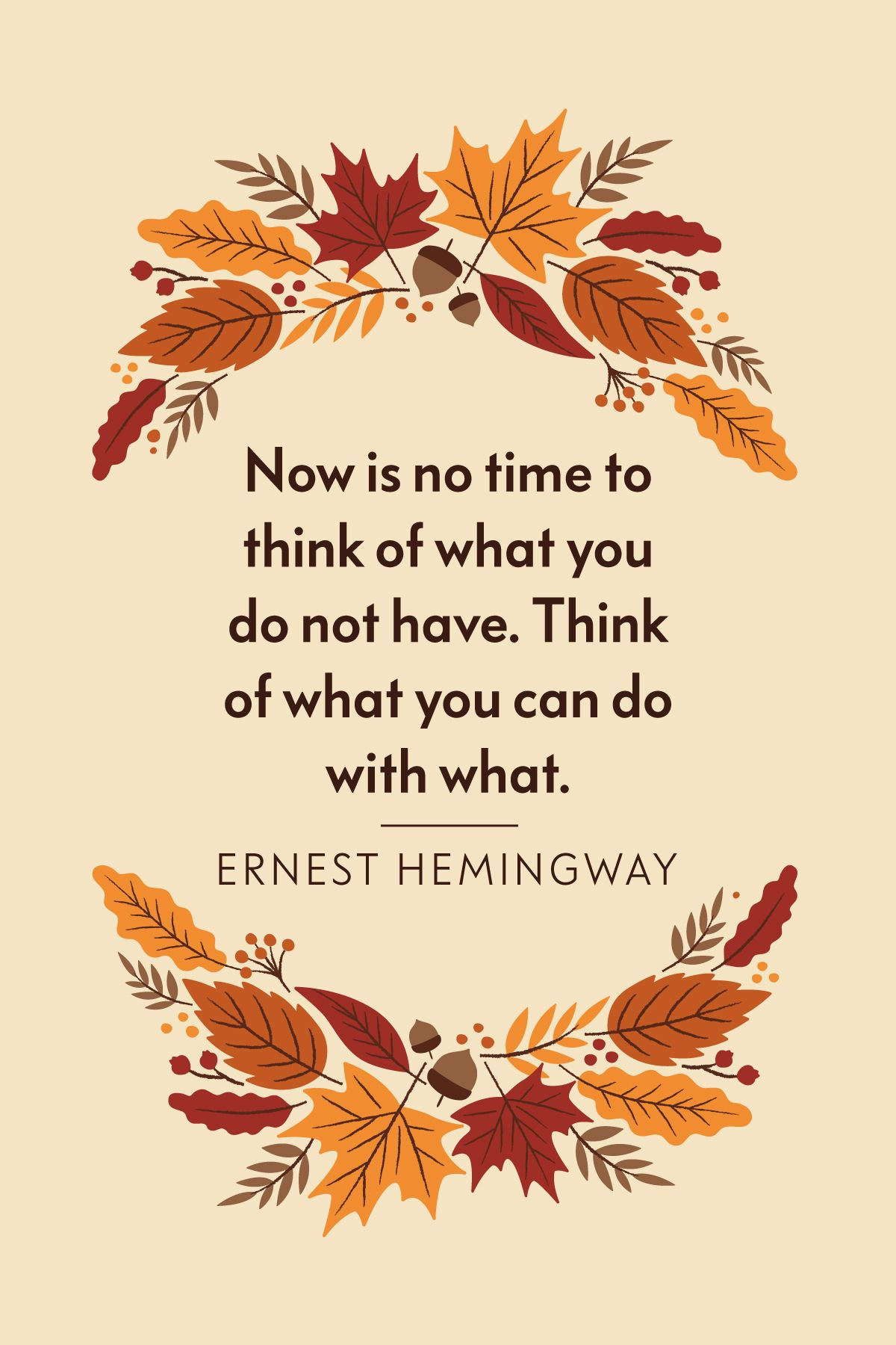 70 Best Thanksgiving Quotes And Blessings That Express Gratitude