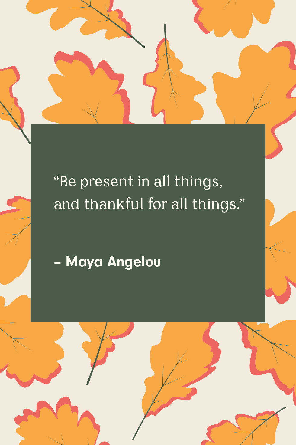 42 Best Happy Thanksgiving Quotes Sayings About Gratitude