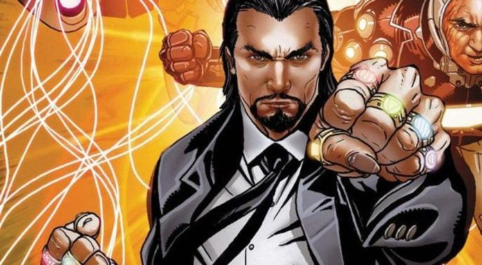 Iron Man 3 writer opens up about 'real' Mandarin entering the MCU