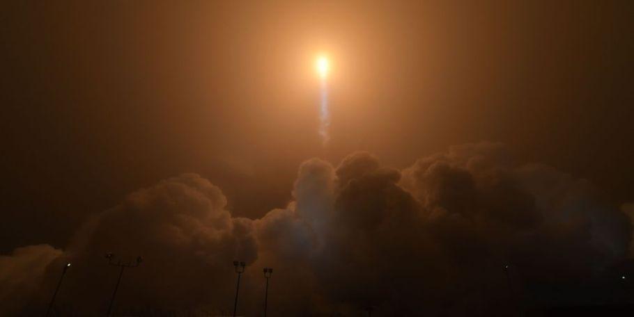 ABD-UZAY-MARS-NASA