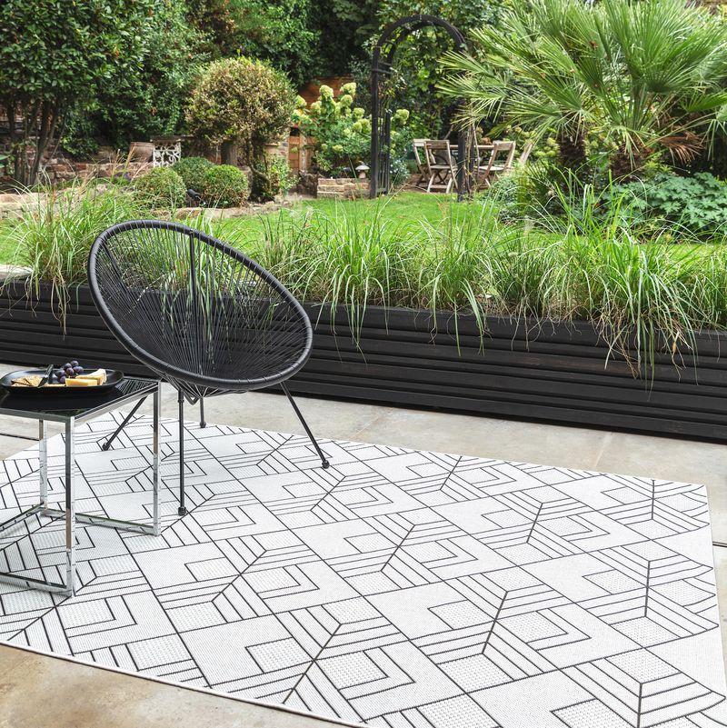 19 best outdoor rugs garden rug