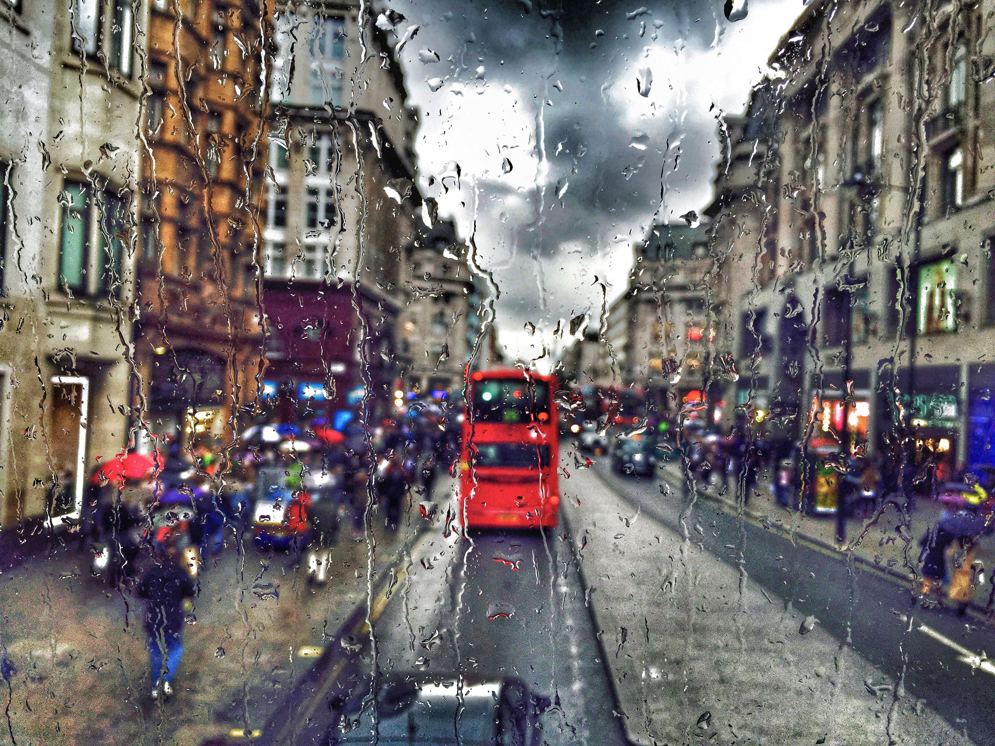 9 Things To Do In London When It Rains Rainy Day Activity Ideas