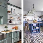 33 Subway Tile Backsplashes Stylish Subway Tile Ideas For Kitchens