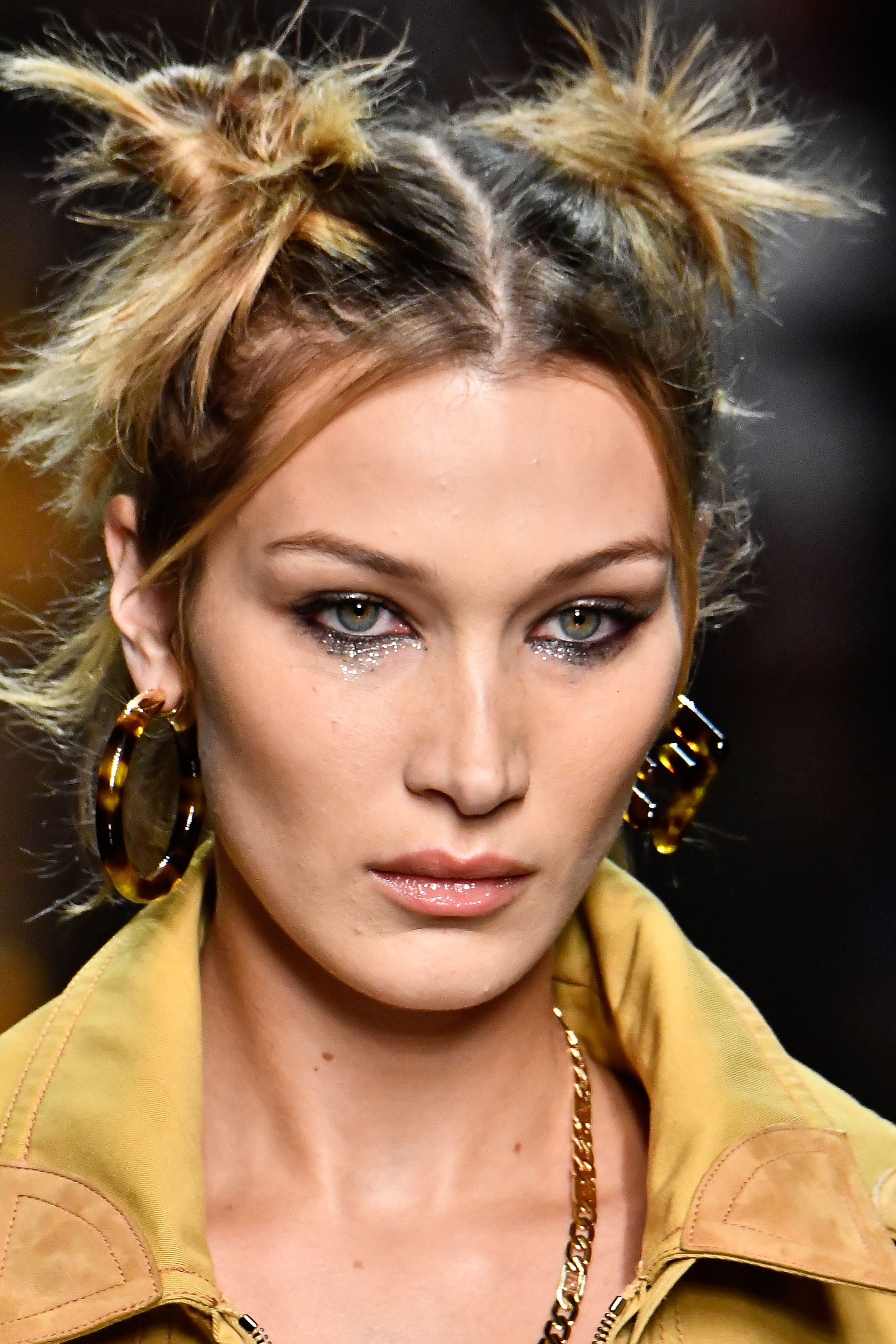 15 Best Spring 2020 Makeup Trends And Ideas To Copy Asap