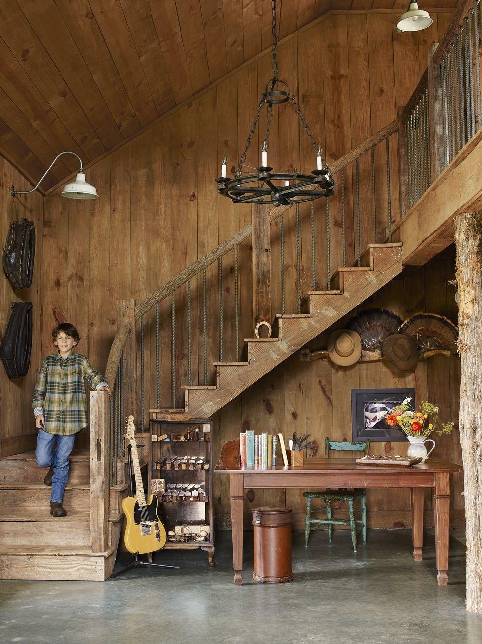 20 Best Under Stair Storage Ideas What To Do With Empty Space | Wardrobe Design Under Stairs | Shoe Rack | California Closets | Shoe | Space | Stairs Storage Solutions