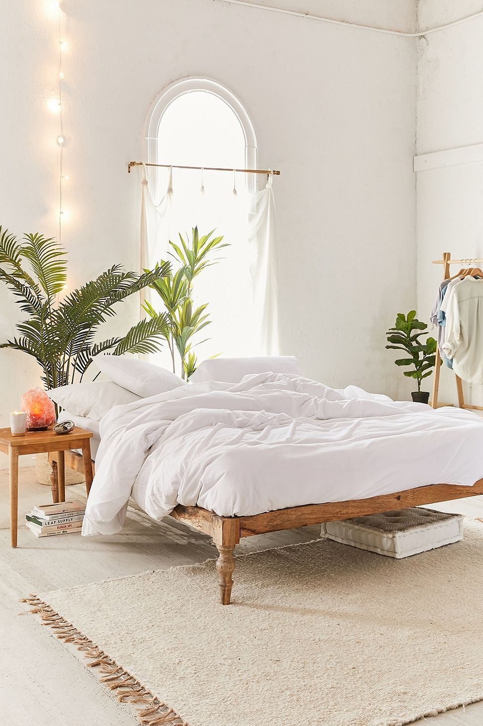 urban outfitters fall favorites sale 2018