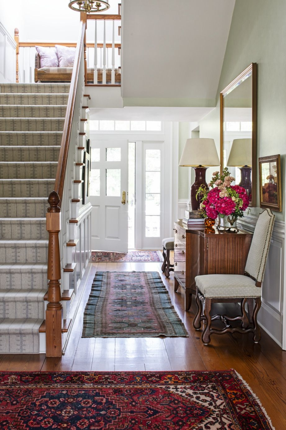 36 Stunning Staircases Ideas Gorgeous Staircase Home Designs | First Floor Steps Design | Vastu Duplex House India | Limited Space | Entrance Step | Structural Steel Stair | Residential Stair