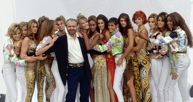 gianni-versace-iconic-moments