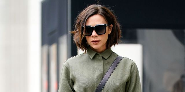 victoria beckham brings back the bob amidst spice girls