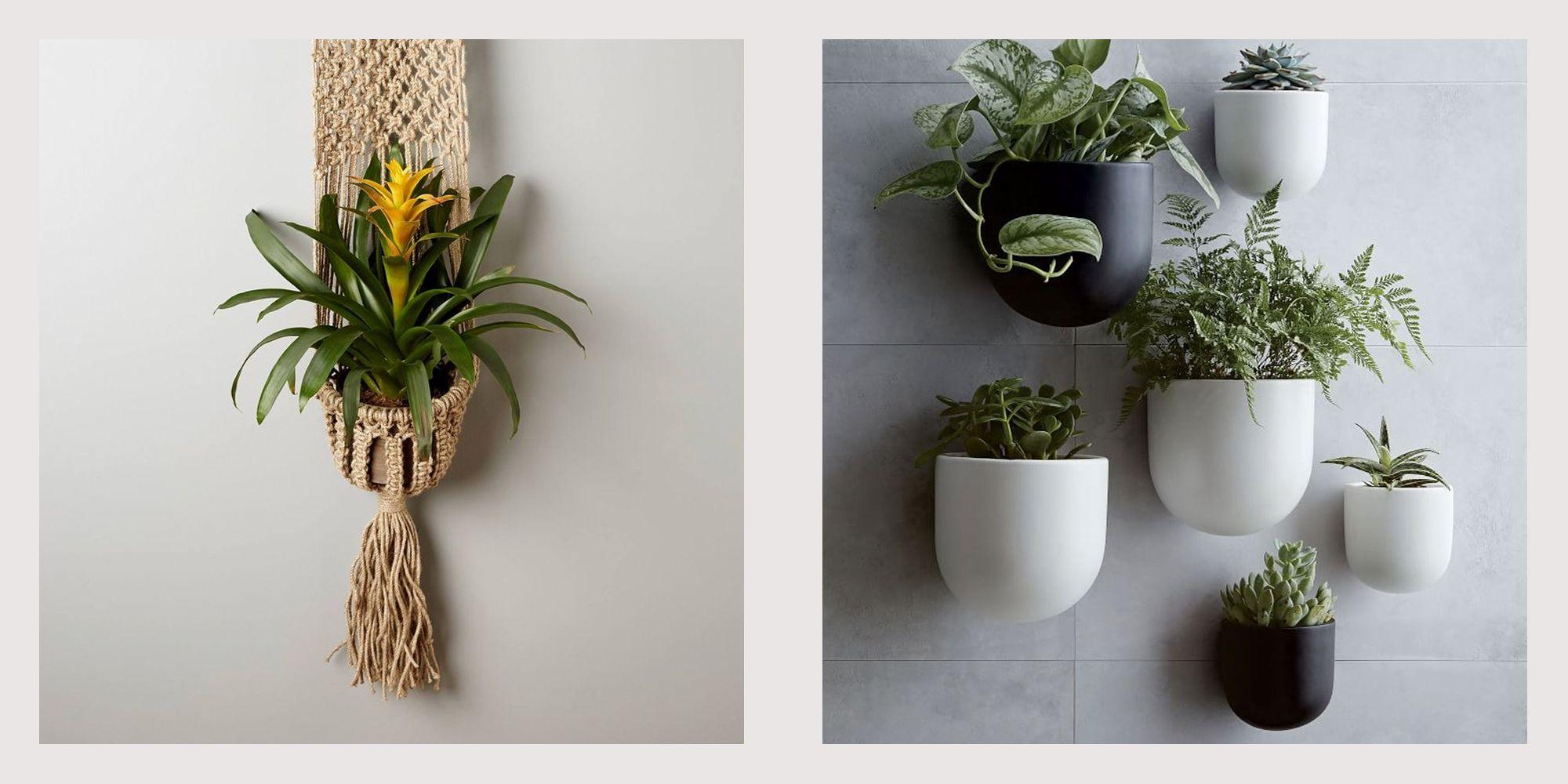 Planter Box Designs