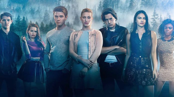 How Old Are the 'Riverdale' Actors? - Riverdale Character Ages