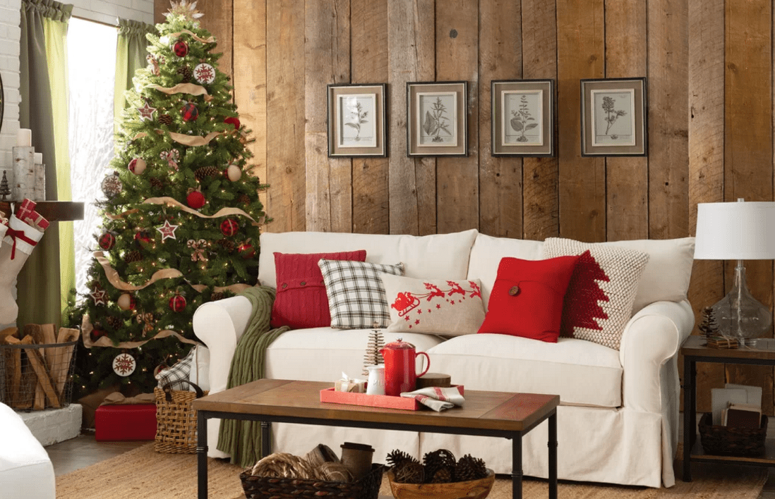 best wayfair black friday and cyber