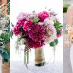 15 Best Wedding Bouquets Bridal Bouquet Ideas Photos And Inspiration