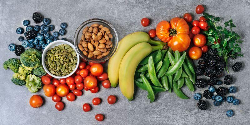 نتيجة بحث الصور عن DASH diet