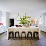 20 White Kitchen Ideas All White Kitchen Designs And Decor