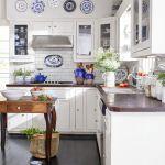 30 Best White Kitchens Photos Of White Kitchen Design Ideas