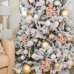 50 Best Christmas Tree Decorations Easy Christmas Tree Ideas