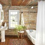25 Best Clawfoot Tub Ideas For Your Bathroom Decorating