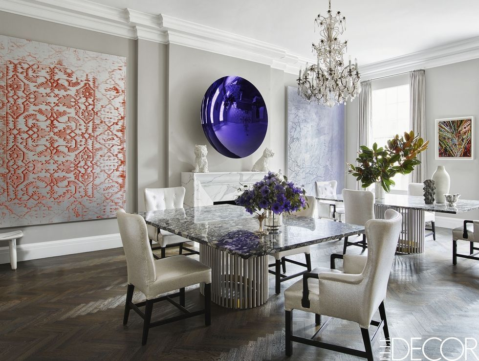 white room decorating ideas for 2020
