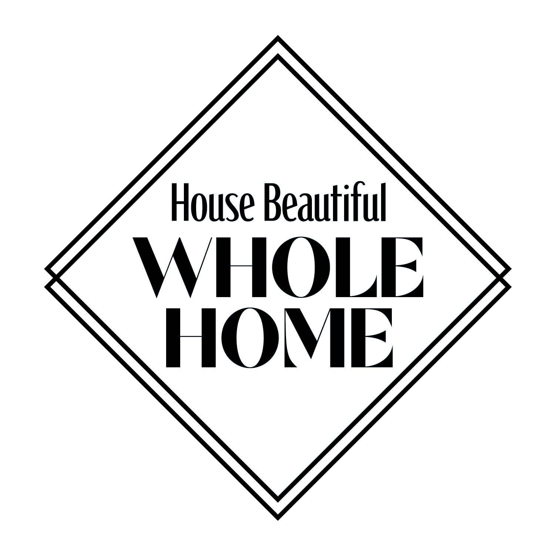 whole home 2021