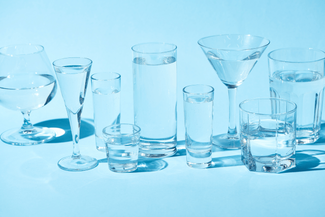 7 Major Dry January Health Benefits, According to Experts