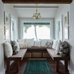 20 Cozy Window Seat Ideas Inspiring Seating For Any Home