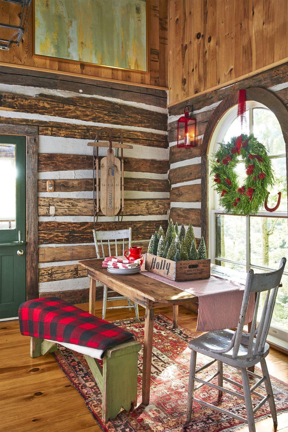 18 best winter decorating ideas diy