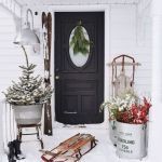 39 Diy Winter Decorations Best Winter Decorating Ideas