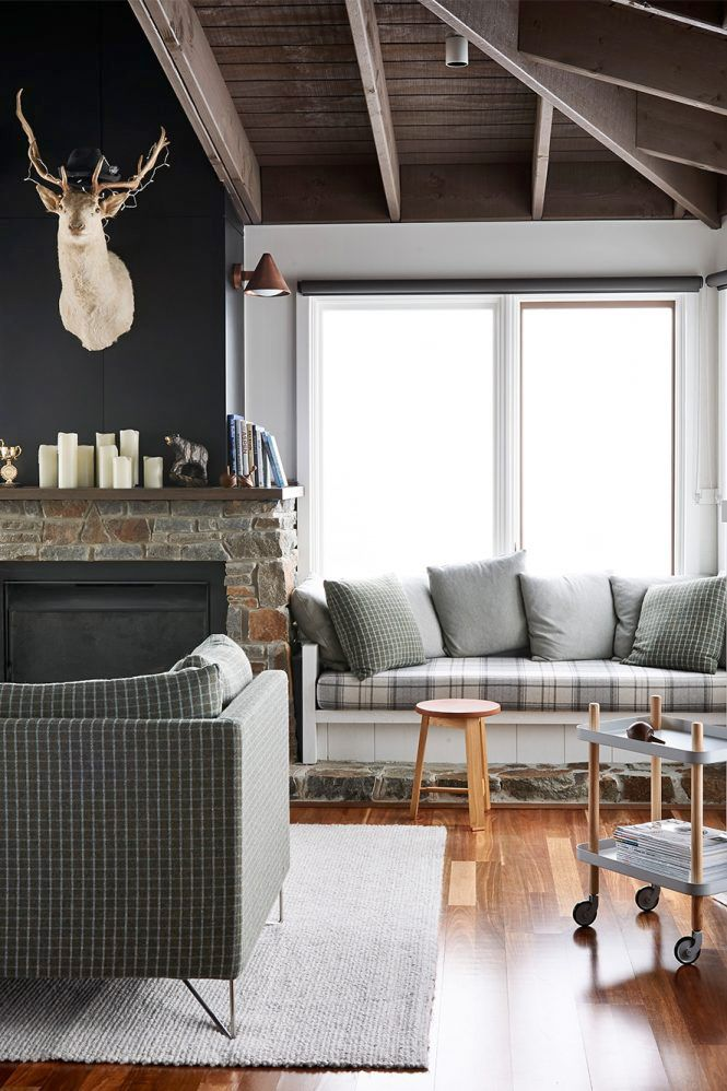 20 Best Winter Decoration Ideas In 2019 How To Decorate